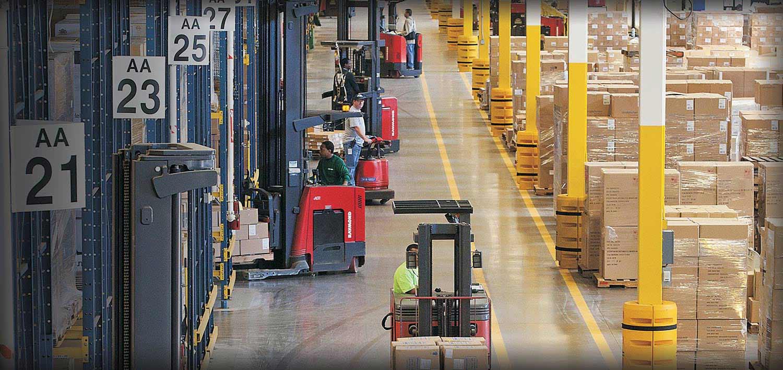 Forklift certification pomona about forklift certification pomona xflitez Images