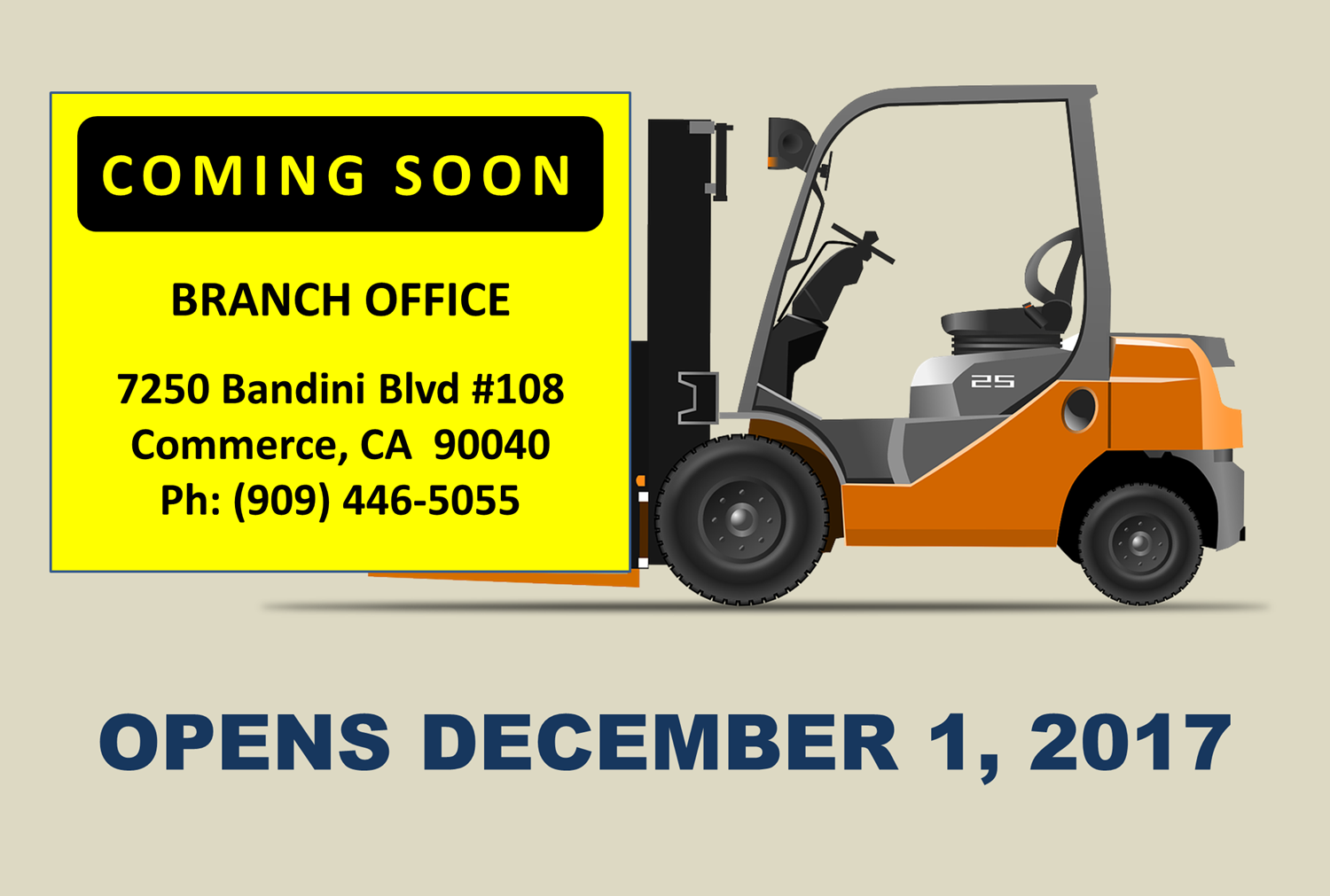 Forklift training pomona individual forklift certification 1betcityfo Image collections