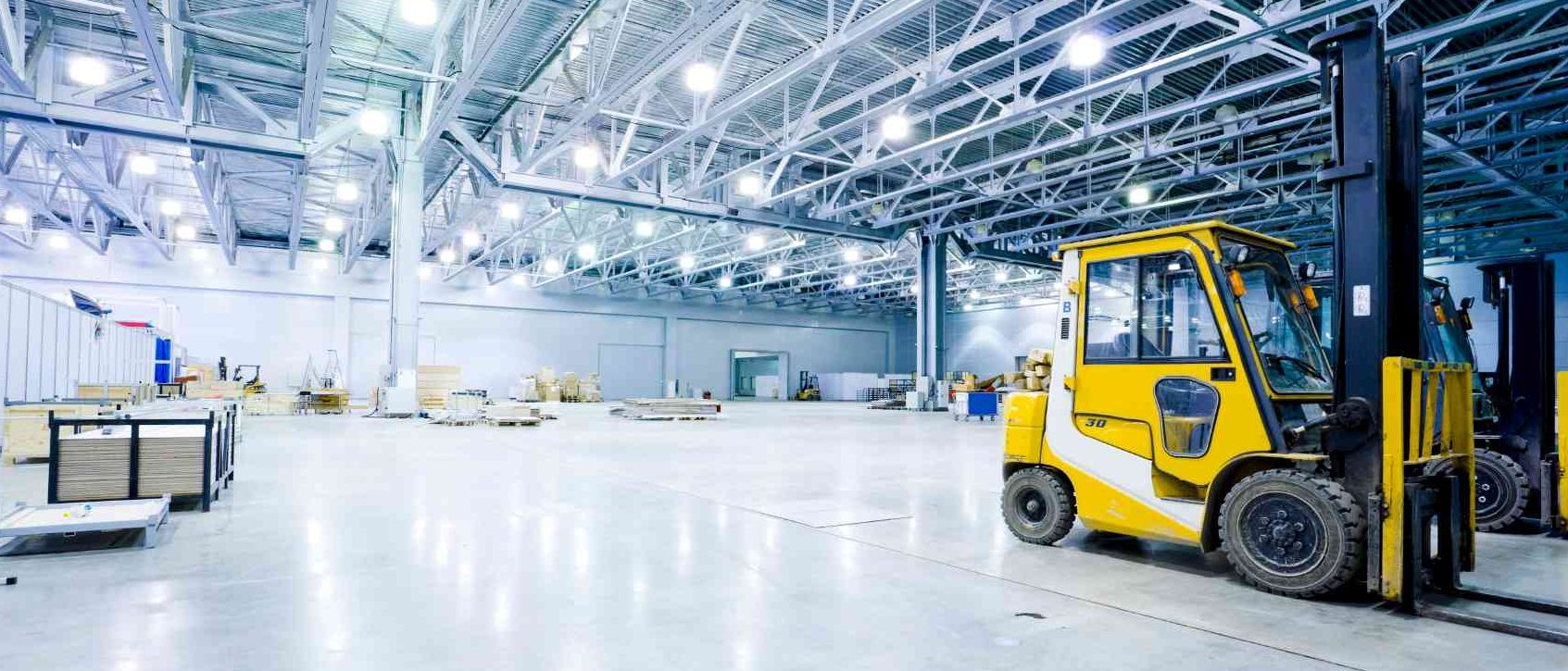 Forklift Certification Pomona And Commerce American Forklift